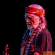 PHOTOS: Willie Nelson and Family, with opener The Tangiers Blues…