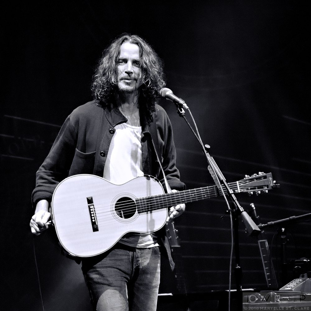 2016-06-20 Chris Cornell – Charlotte NC2016-06-20 Chris Cornell ...