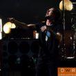 Eddie Vedder - Pearl Jam at Columbia, SC, 21 Apr 2016