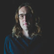 Carl Broemel – solo show at Eddie's Attic 10/12/16