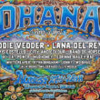 Ohana Festival tickets on sale