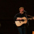 PHOTOS: Glen Hansard at Carnegie Hall