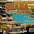 Ohana Spotlight – X and John Doe