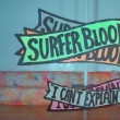 "VIDEO: Surfer Blood premiere ""I Can't Explain"" off 1000 Palms"